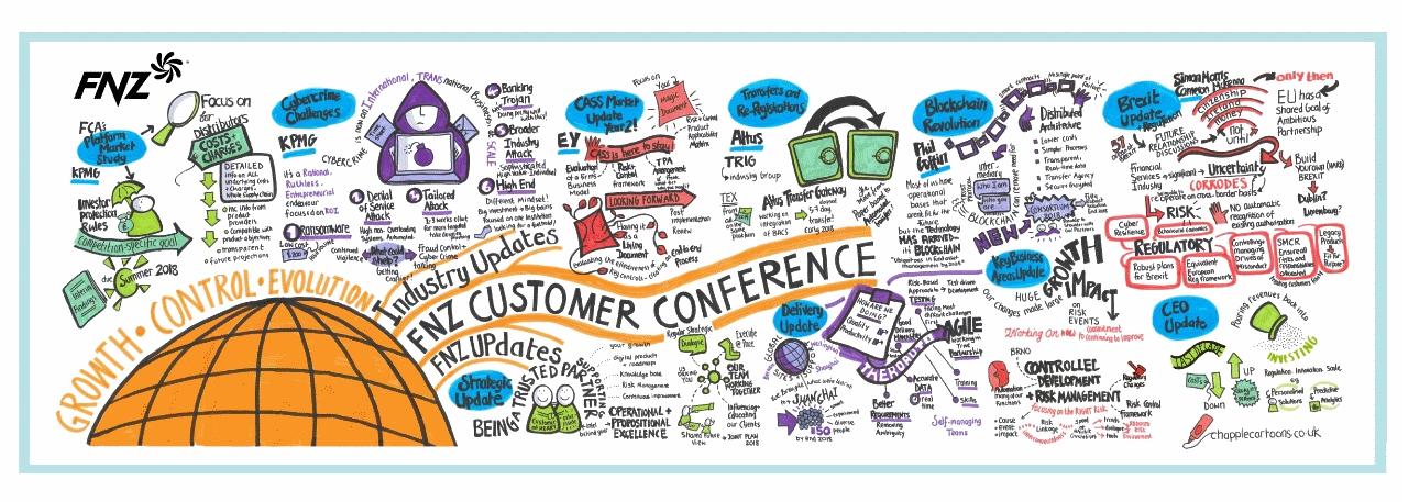 !live-visual-scribe-graphic-recording-FNZ-annual-conference-London-illustration-graphic-facilitation2
