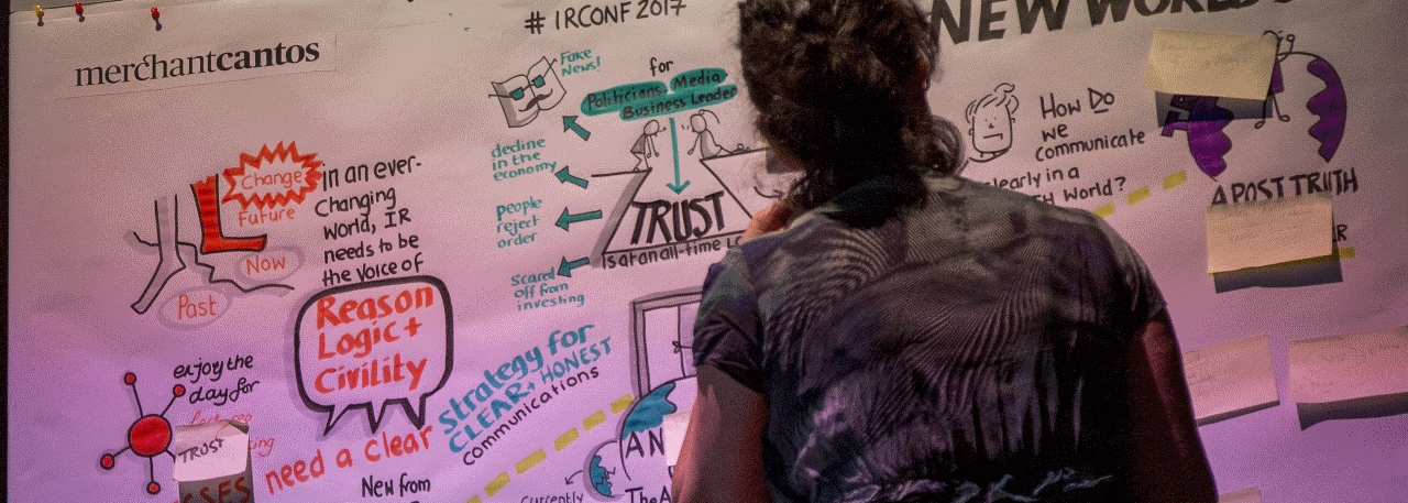 !live-visual-scribe-graphic-recording-investor-relations-annual-conference-London-illustration-graphic-facilitation2
