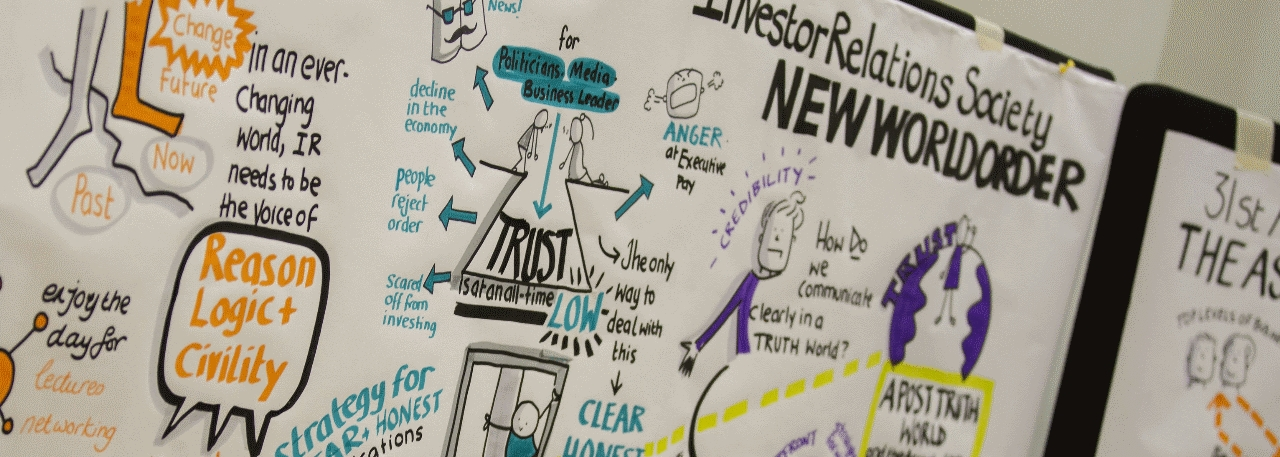 !live-visual-scribe-graphic-recording-investor-relations-annual-conference-London-illustration-graphic-facilitation3
